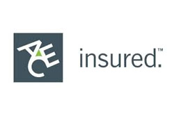 ace insured