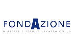 Fondazione Lavazza