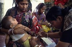 india_health_evey one